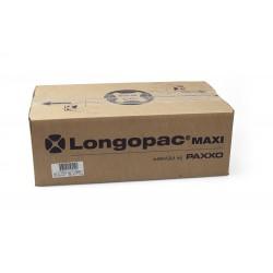 Longopac Buisfolie Rood 120...