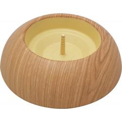 Easyfix Maxi Wood (10 stuks)