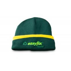 Easyfix cap
