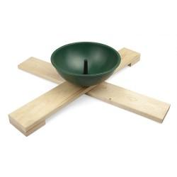 Easyfix Protective Bowl